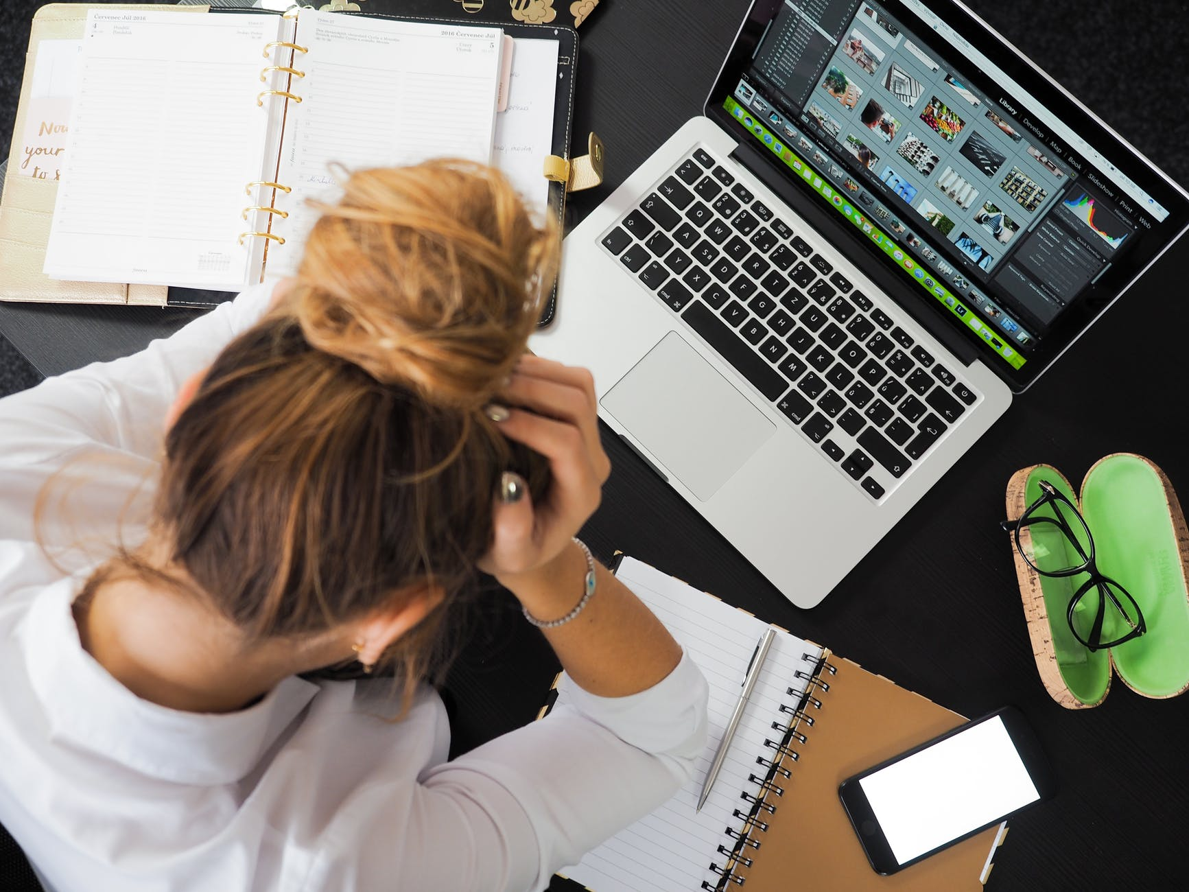 Top Reasons Why Your Employees Quit Their Jobs